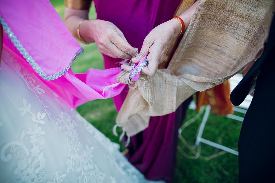 photographe mariage multiculturel